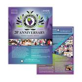 Newsletter layout VBM.jpg