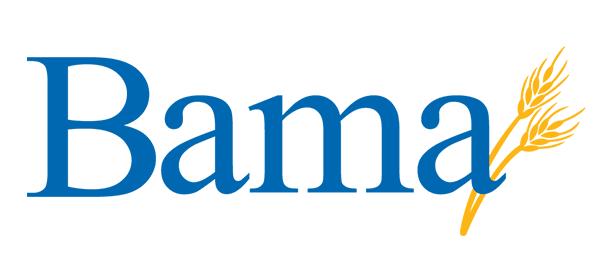 Thank you Bama Companies, Inc.