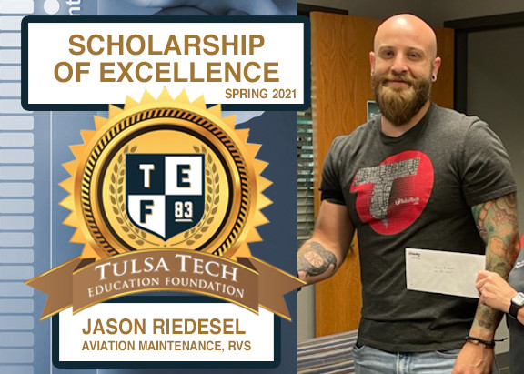 Jason Riedesel