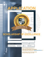 Scholarship of Excellence.jpg