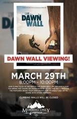 Dawn Wall.png