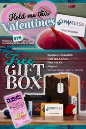 Valentine box.png
