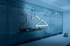 MCYateshomes logo.jpg