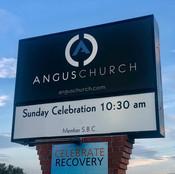Angus Church Sign.jpg