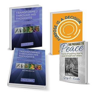 book covers2.jpg