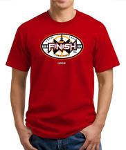 Finish Falls Creek Shirt.jpg
