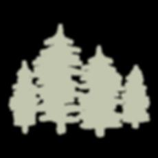 KG_Pines Submark_lightgreen.png