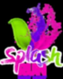 SPLASH RUN.png