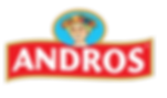 1280px-Logo_Andros.svg.png