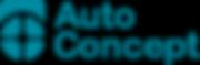 AutoConcept_logo.png