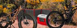 Mountain Bike Test 01