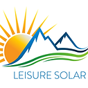 leisure solar logo.png