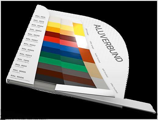 Schriften aus Aluverbund  für Werbetechnik, Lichtwerbung und Pylone