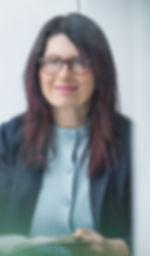 Erika Schneide MSc, www.psychotherapie-coaching.co.at