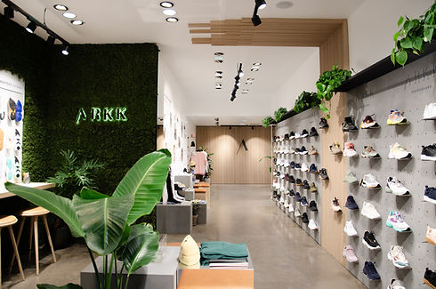 ARKK flagship store copy.jpg