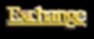 Exchange-Logo-Large.jpg-1.png