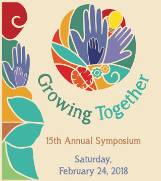 Early Childhood Symposium: Building Children's Strengths