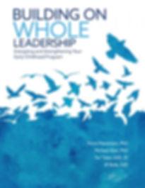 Whole Leadership Book.jpg