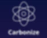 carbonize-logo.png
