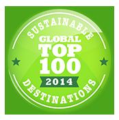 Global_top100_badge.png