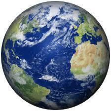 Earth atlantic2.jpg