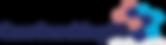 logo carecoaching 2019.png