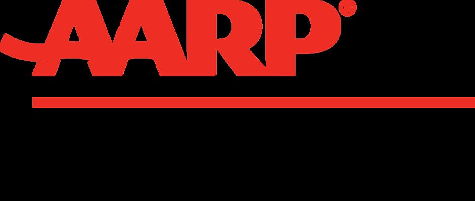 95-959741_aarp-georgia-is-hosting-an-eve