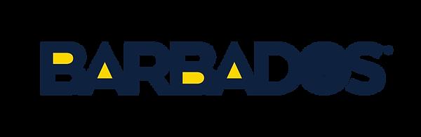 barbados-tourism.png