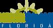 north miami logo.png