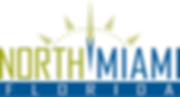 north miami logo.png