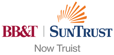 BBT-SunTrust now Truist.png