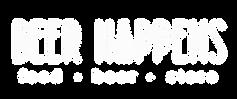 Full_Logo_BH_wht_sh.png