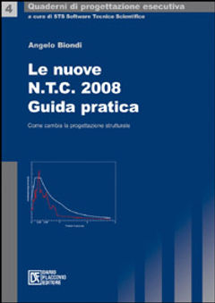 Flaccovio-4.jpg