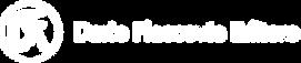 logo-darioflaccovio.png