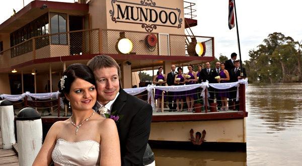 Mary & Ben Wedding - Mundoo_edited.jpg