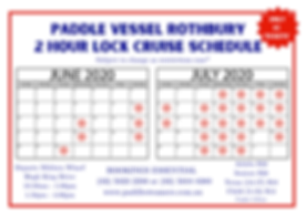 Cruise Schedule June_July (2).png