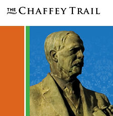 The Chaffey Trail.JPG