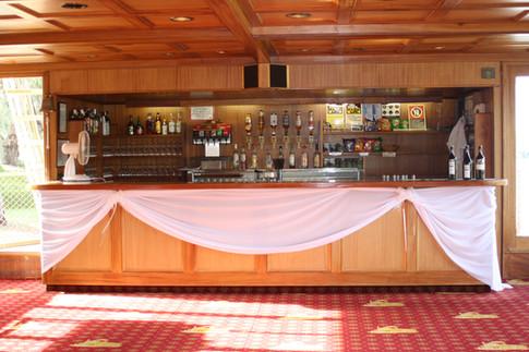 Mundoo Wedding Bar decoration.jpg