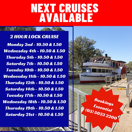 Cruises Available (1).png