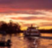 PV Rothbury at dusk.jpg