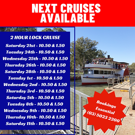 Cruises Available (2).png