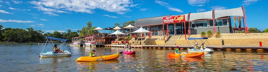 Mildura-Dockside-Marina-watertoys-0x0.jp