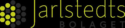 Jarlstedts logo