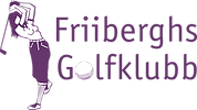 Logotype Friiberghs gk