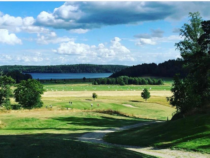 Från instagram, golf & more