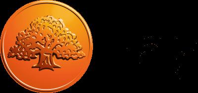 Swedbank_Pay_horisontal_RGB_pos_800px-40