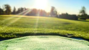 Bokningsinformation   Golfbil