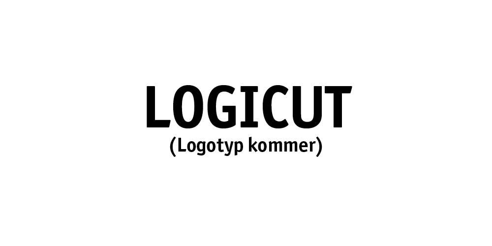 logicut