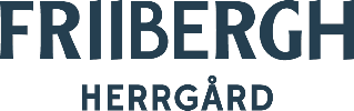 Herrgården Logotyp