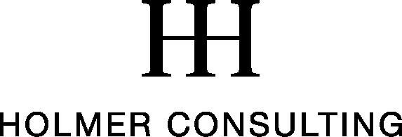 Banner Holmer